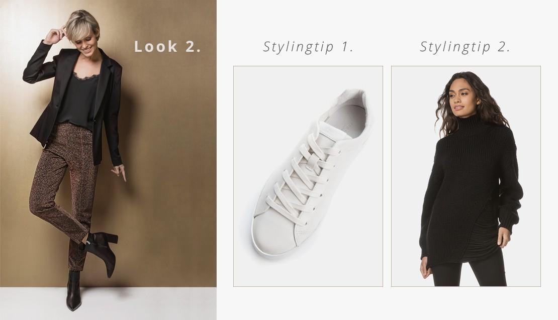 edd1a5c3a12 Fashion: 5 Stylingtips voor de feestdagen (en daarna) Blog