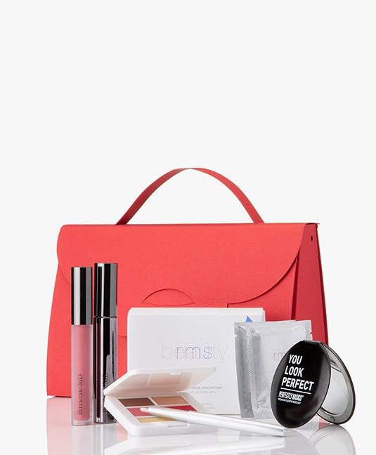 Perfectly Basics Ultimate Make-up Box