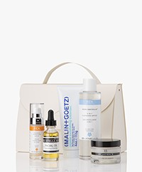 Ultimate Face Care Gift Box