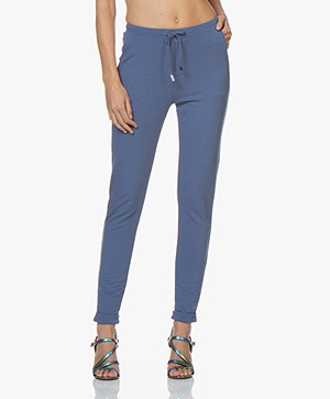Josephine & Co Coco French Terry Sweatpants - Jeans