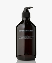 Grown Alchemist 500ml Hand Wash - Sandalwood & Ylang Ylang