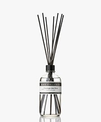 Marie-Stella-Maris 240ml Scent Diffuser - No.76 Courage des Bois