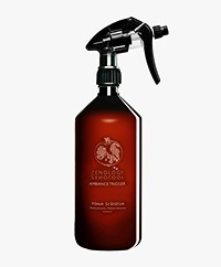 Zenology Ambiance Trigger Spray Põmum Grãnãtum - Pomegranate 1000ml