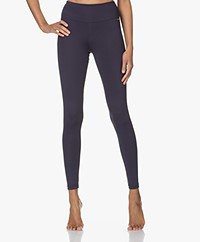 Deblon Sports Classic Sports Leggings - Navy