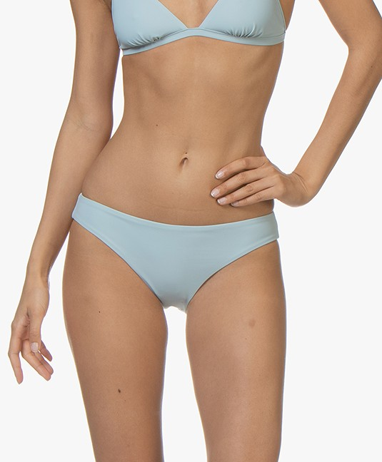 Filippa K Soft Sport Classic Brief - Alpha