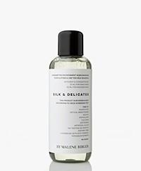 By Malene Birger Silk & Delicates Detergent - 250 ml