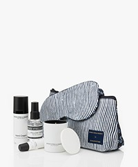 Marie-Stella-Maris Home Gift Set - Travel Set X BANANATIME