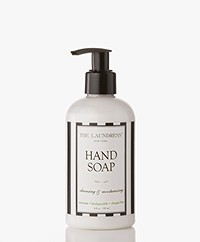 The Laundress Handzeep - Clean