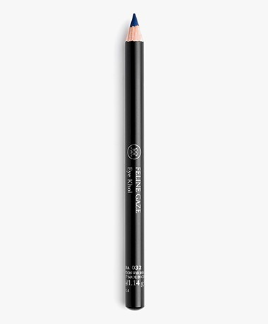 Rouge Bunny Rouge Eye Khol Eye Pencil - Vera