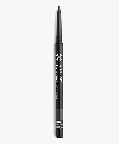 Rouge Bunny Rouge Long-lasting Brow Liner - Antimony