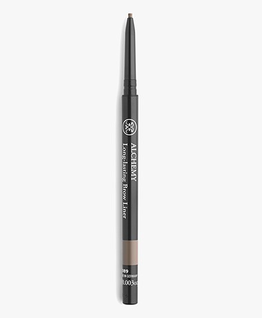 Rouge Bunny Rouge Long-lasting Brow Liner - Trona
