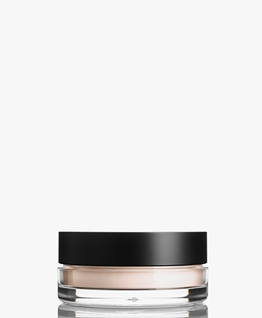 Rouge Bunny Rouge Skin-Perfecting Loose Powder - Glorious Daylight