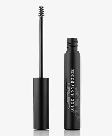 Rouge Bunny Rouge Brow Expert Gel - Airglow