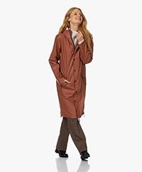 Maium Rainwear 2-in-1 Rain Coat - Sequoia