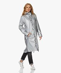 Maium Rainwear 2-in-1 Regenjas - Disco Ball