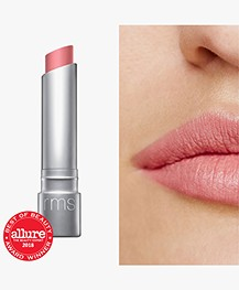 RMS Beauty Wild with Desire Lipstick - Unbridled Passion