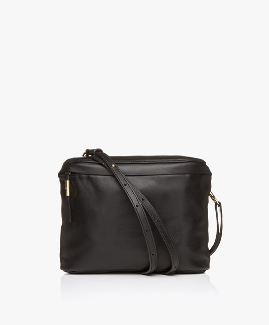 filippa k clutch