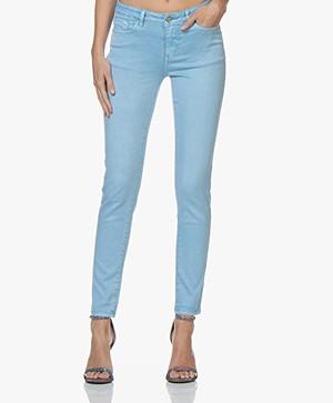 Repeat Skinny Jeans - Sky