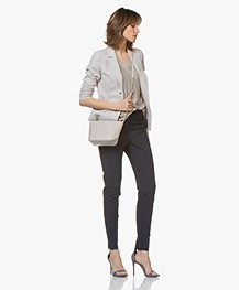 Matt & Nat Sam Dwell Cross-body Tas - Koala
