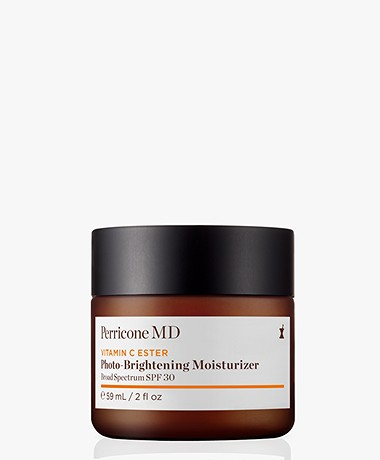 Perricone MD Vitamin C Ester Photo-Brightening Moisturizer Broad Spectrum SPF 30