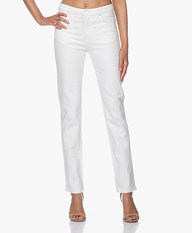 Filippa K Taylor Jeans - Off-white