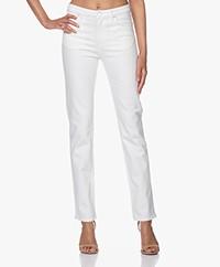 Filippa K Taylor Jeans - Off-white