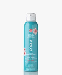 COOLA Classic Body Spray SPF50 Guava Mango