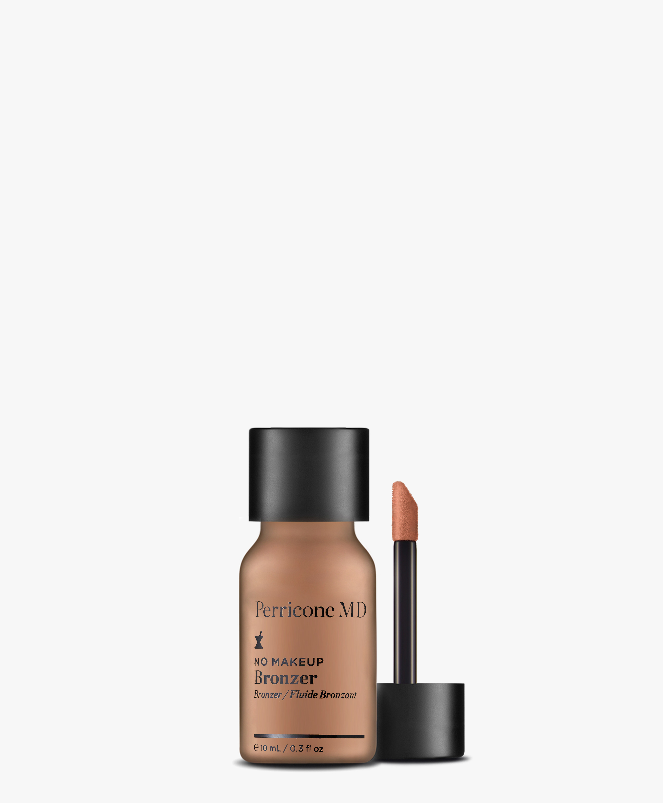 Perricone Md No Makeup Bronzer 1