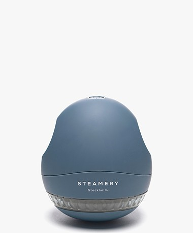 Steamery Pilo Wireless Wool Razor - Blue