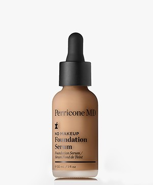 Perricone MD No Makeup Foundation Serum - Beige