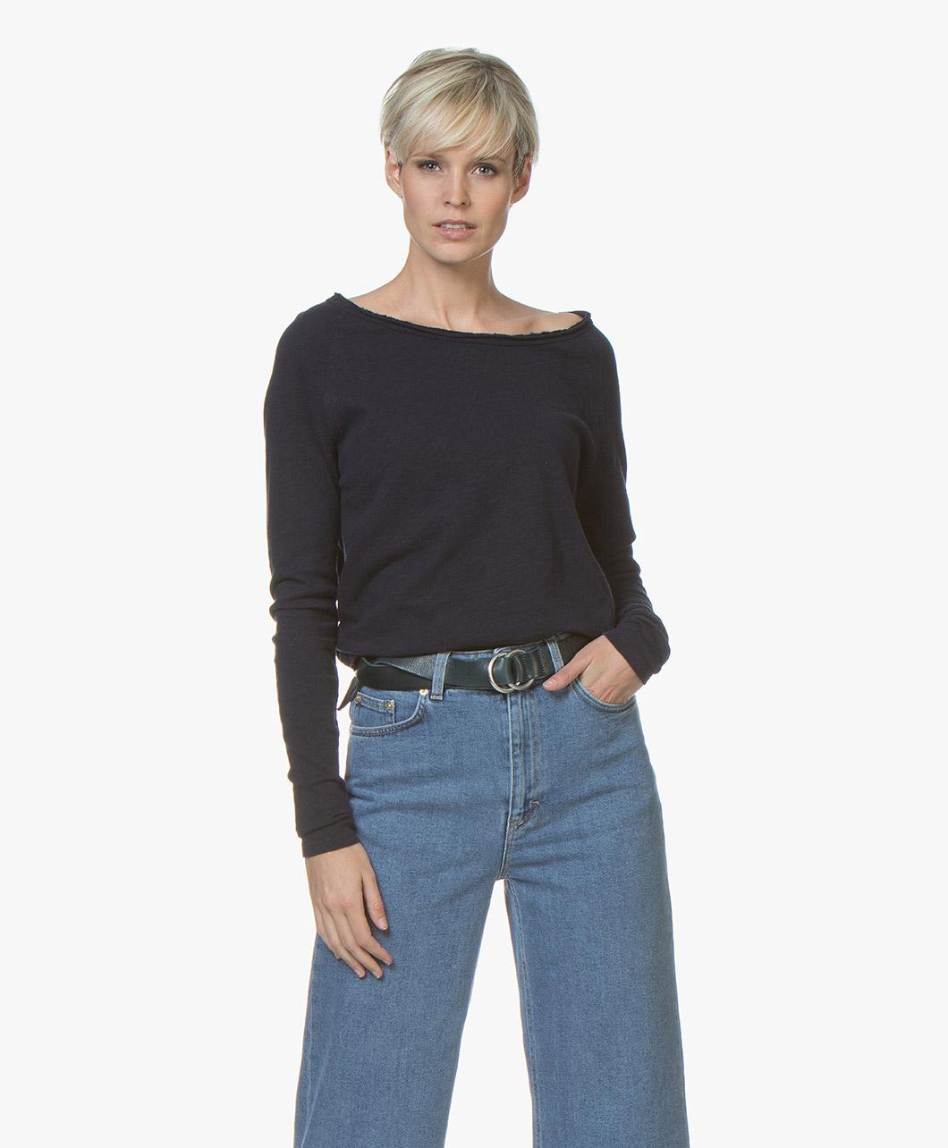 Afbeelding van American Sweater Vintage Sonoma in Lychee