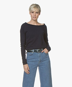 American Vintage Sweater Sonoma - Univers