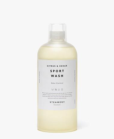 Steamery Sport Wash - Odor Control