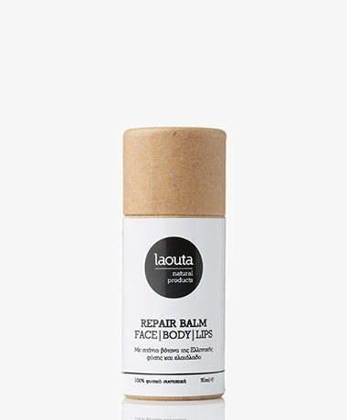 Laouta Repair Balm 50ml
