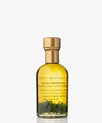 Lola's Apothecary Breath of Clarity Uplifting Bath & Shower Oil
