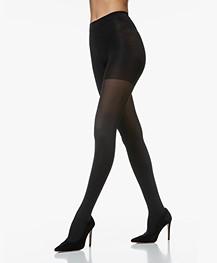 SPANX® Tight-End Orginal Shaping Tights - Very Black