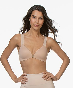 SPANX Bra-llelujah! Wireless BH - Naked