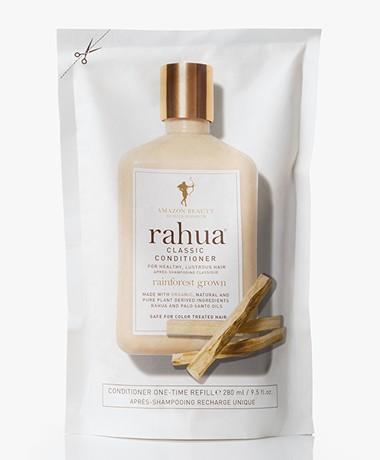 Rahua Classic Conditioner - Navulling