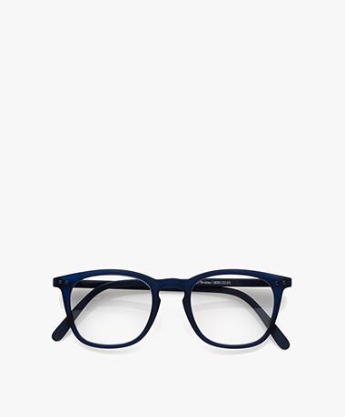 IZIPIZI  READING #E Reading Glasses - Archi Blue
