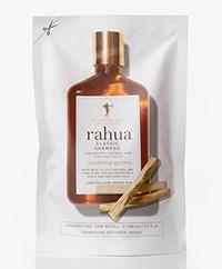Rahua Classic Shampoo - Refill