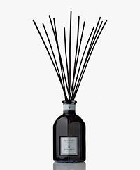 Dr. Vranjes 500ml Fragrance Sticks - Maserati