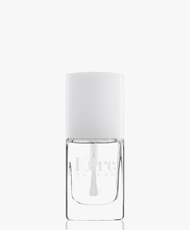 Kure Bazaar Ecological Final Touch Top Coat - Transparent