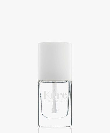 Kure Bazaar Ecologische Dry Finish Top Coat - Transparant
