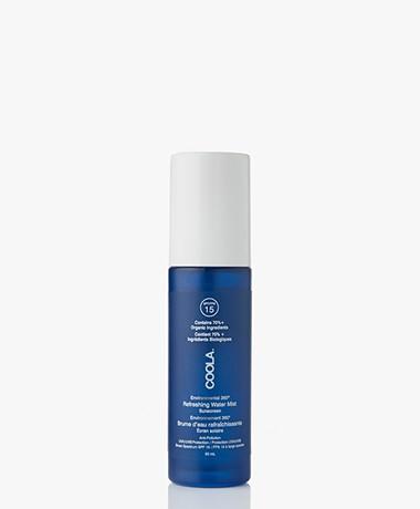 COOLA Refreshing Water Mist SPF15 Sunscreen