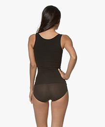 SPANX® Undie-tectable Slip - Zwart