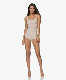 SPANX® Thinstincts Convertible Cami - Soft Nude