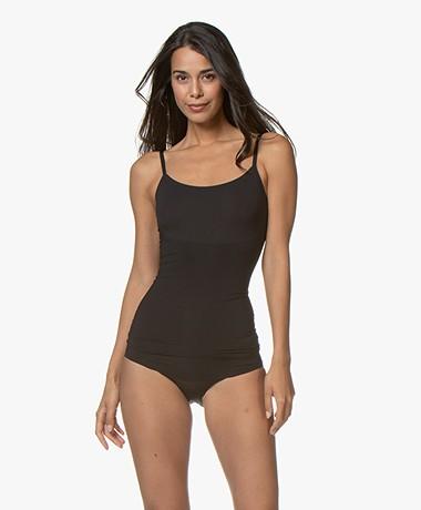 SPANX® Thinstincts Convertible Camisole - Zwart