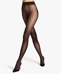 Wolford Pure 50 Tights - Mocca