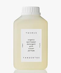 Tangent GC Organic Sportswear Detergent - 500ml
