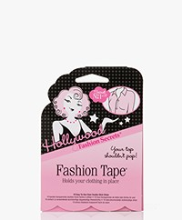 Hollywood Fashion Secrets Tape 18